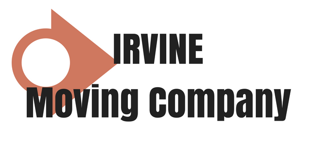 Irvine Moving Company – Outstanding Solution for Movers in CA